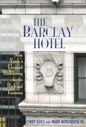 BarclayHotelBookCover