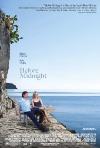 BeforeMidnightPoster