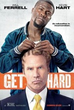 gethard-poster