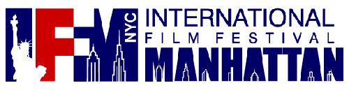 IFFM-logo