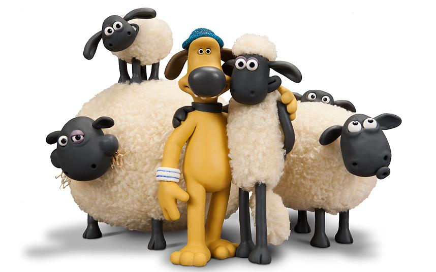 Shaun-Sheep-full_3175019k