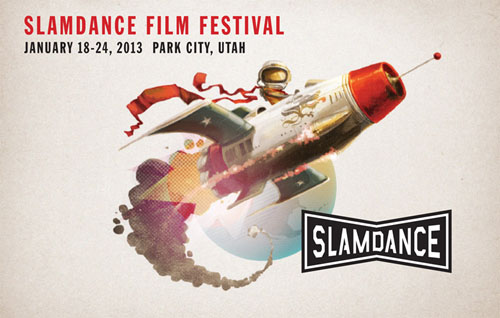 SlamdanceProgram2013_cover_edited-2