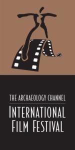 The Archaeology Channel International Film Festival