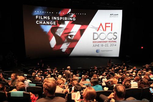 afi-docsfest2014
