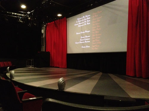 arena-cinema-theater