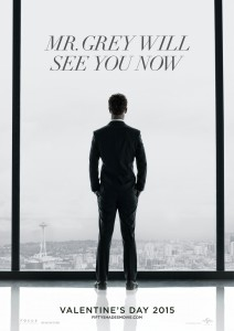 fifty-shades-of-grey-poster1