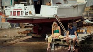 Film Image: ADRIFT