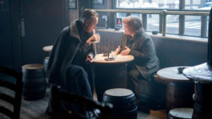 Film Image: CAN YOU EVER FORGIVE ME?