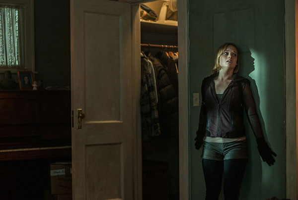 Film Image: Don't Breathe