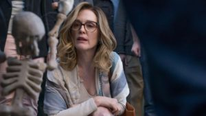 Film Image: GLORIA BELL