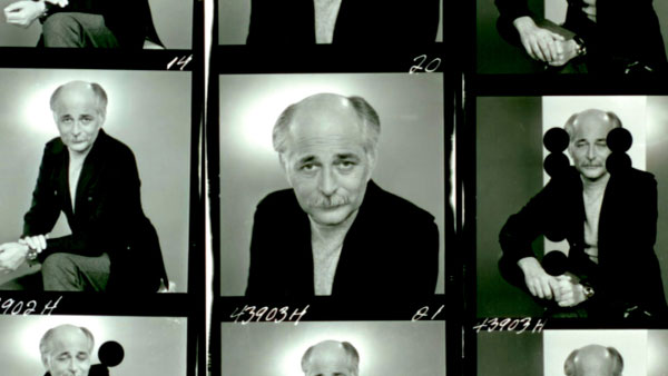 Film Image - Norman Lear: Just Another Version of You