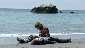 Film Image: Swiss Army Man