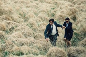 Film Image: The Lobster