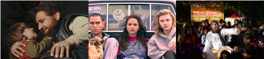 2018 Sundance Film Festival Winners