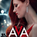 Film Poster: AVA
