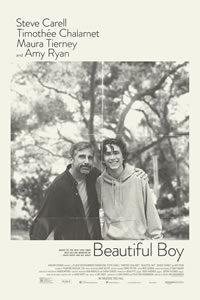 Film Poster: Beautiful Boy