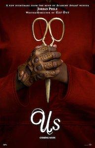 Film Poster: US