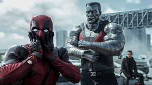 Image from DEADPOOL