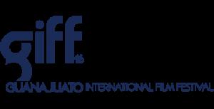 giff-logo