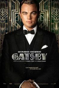 great-gatsby1
