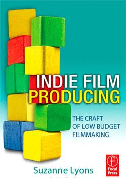 indie-film-producing