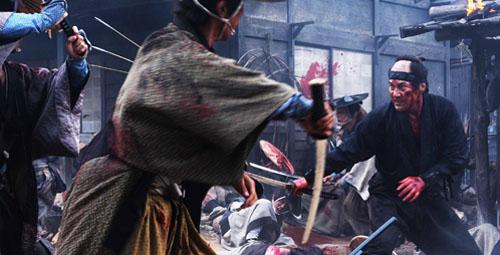 japan-cuts2012