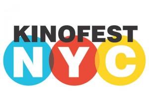 kinofest-logo