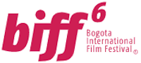 The 6th Bogota International Film Festival returns October 8th to 14th, 2020 online with a *VIRAL EDITION* due to the challenges and uncertainty of the times.