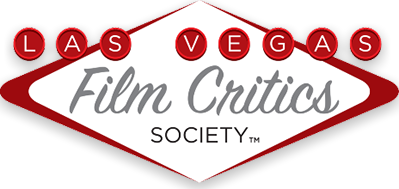 Las Vegas Film Critics Society