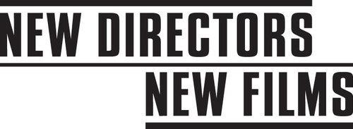 new-directors-new-films2014