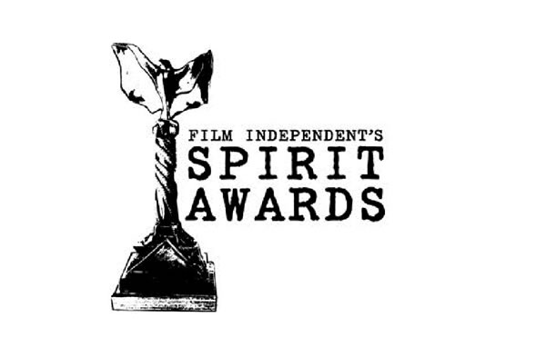 Film Independent's Spirit Awards