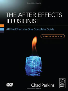 The After Effects Illusionist