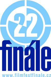 finale - www.filmfestfinale.cz