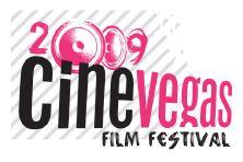 2009 CINEVEGAS