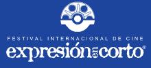 Festival Internacional de Cine Expresión en Corto