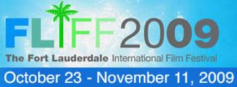 Fort Lauderdale International Film Festival 2009