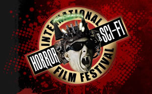 International Horror & Sci-Fi Film Festival