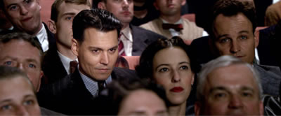 Image from PUBLIC ENEMIES