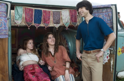 Image from TAKING WOODSTOCK