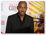 CineVegas11 - FFT Photo Coverage -- Actor Romany Malco