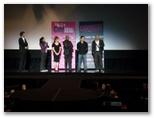 CineVegas11 - FFT Photo Coverage -- WORLD PREMIERE: SAINT JOHN OF LAS VEGAS