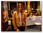 CineVegas11 - FFT Photo Coverage -- Actress NANCY LaSCALA
