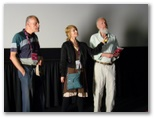 CineVegas11 - FFT Photo Coverage -- It Came from Kuchar