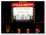 CineVegas11 - FFT Photo Coverage -- #11 in 2009