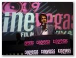 CineVegas11 - FFT Photo Coverage -- TREVOR GROTH