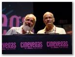 CineVegas11 - FFT Photo Coverage -- KUCHAR BROS.