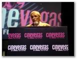 CineVegas11 - FFT Photo Coverage -- DENNIS HOPPER