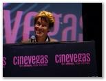 CineVegas11 - FFT Photo Coverage -- WILLEM DAFOE