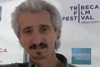 Director Will Parrinello