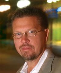 Jody Kielbasa